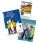 Das gesamte Ferien- und Freizeitprogramm für Kinder und Jugendliche in Göttingen